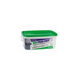 Penetrace Eco Prim Grip 5kg MAPEI