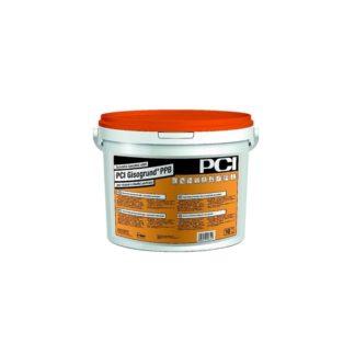 Kontaktní nátěr PCI Gisogrund® PPB 5kg přilnavý most (17m2)