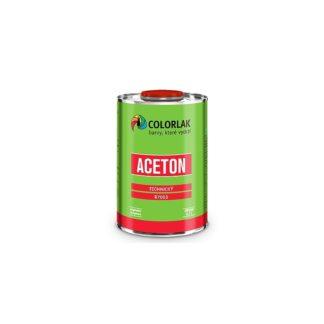 Aceton technický 0,42L