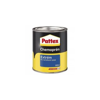 Chemopren EXTRÉM 300ml Pattex