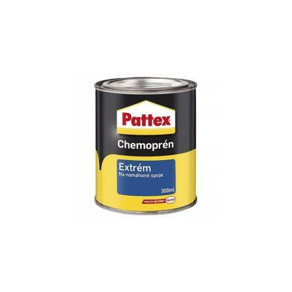 Chemopren EXTRÉM 300ml Pattex