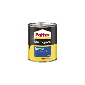 Chemoprén EXTRÉM 800ml Pattex