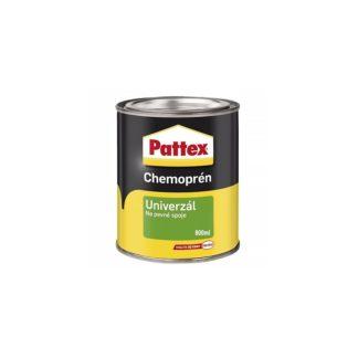 Chemoprén UNIVERZÁL 800ml Pattex