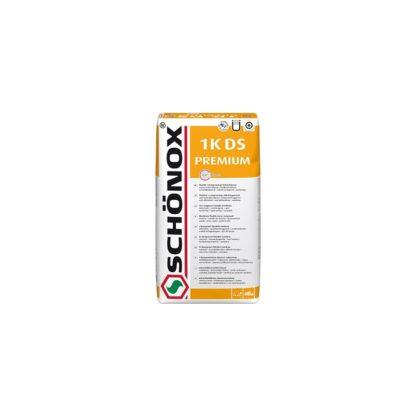 Schönox 1K-DS 18kg jednosložková stěrková hydroizolace