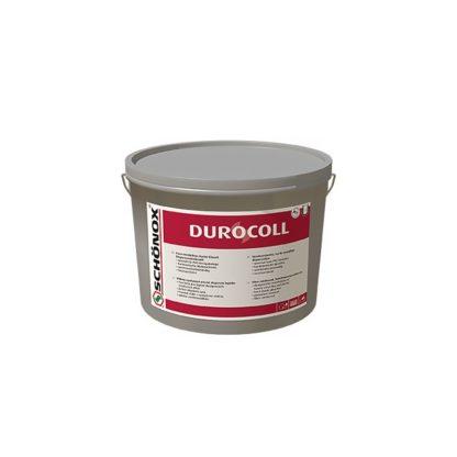 Schönox DUROCOLL 14kg disperzní lepidlo s vlákny