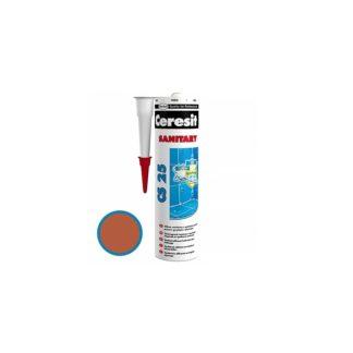 Ceresit CS25 280ml CLINKER sanitární silikon