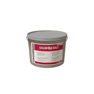 Schönox DUROCOLL 3kg disperzní lepidlo s vlákny