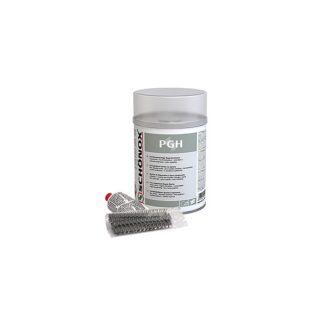 Schönox PGH 1,02 kg