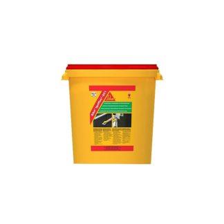 Sika® Igolflex®-201 32kg izolační hmota