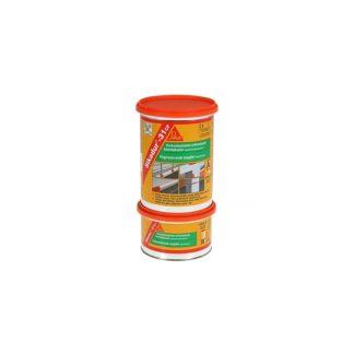 Sikadur®-31 CF Normal 6kg tixotropní 2-komp. konstrukční lepidlo