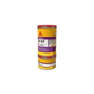 Sikadur®-31 EF 1,2kg 2komponentní tixotropní víceúčelové epoxidové lepidlo