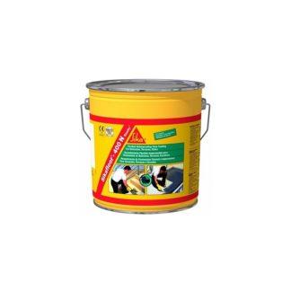 Sikafloor®-400 N Elastic 6kg PU venkovní nátěr