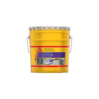 Sikalastic®-490 T 5kg transparentní pružný nátěr na bázi polyuretanu