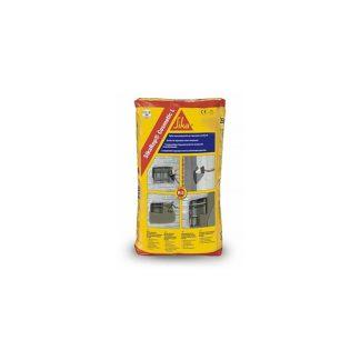 SikaRep® Cosmetic L 20kg 1-komponentní polymercementová malta