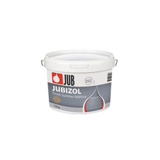 JUBIZOL Summer Additive 1,25kg JUB